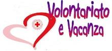 Volontariato & Vacanza