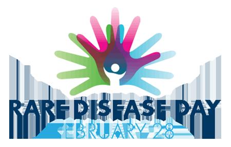 Calendario 28-febbraio-malattie-rare
